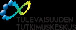 LOGO_Tutu_logo_suomiSMALL
